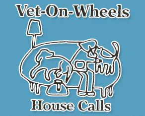 Vet-On-Wheels